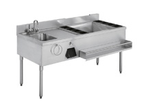Product » Bar Sink