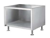 Product » Cabinet Base