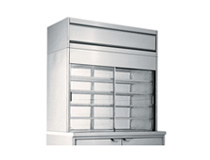 Product » Display Cases