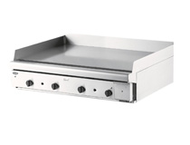 Product » Standard Fry Top