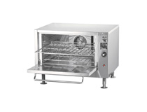 Product » Convection Oven