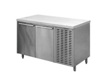 Product » Under Counter Coolers