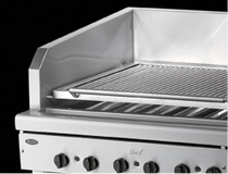 Product » Broilers