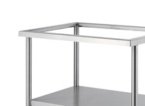 Product » Storage Bases & Stands