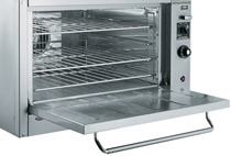 Product » Ovens