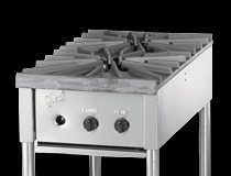 Product » Stock Pot Stoves